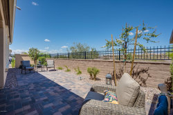 Photo of 796 E Fruit Stand Way, San Tan Valley, AZ 85140 (MLS # 5907723)