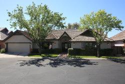 Photo of 621 W Glenn Drive, Phoenix, AZ 85021 (MLS # 5907730)