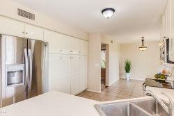 Photo of 1311 E Briarwood Terrace, Phoenix, AZ 85048 (MLS # 5907767)