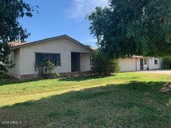 Photo of 18041 W Northern Avenue, Waddell, AZ 85355 (MLS # 5907820)