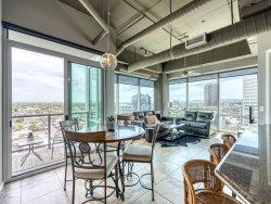 Photo of 1 E Lexington Avenue, Unit 903, Phoenix, AZ 85012 (MLS # 5907864)