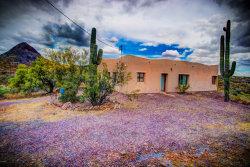 Photo of 46312 N 38th Avenue, New River, AZ 85087 (MLS # 5907871)