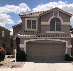 Photo of 2143 E Nighthawk Way, Phoenix, AZ 85048 (MLS # 5907901)