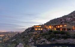Photo of 7030 E Stagecoach Pass Pass, Carefree, AZ 85377 (MLS # 5907921)