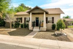 Photo of 2333 N 14th Street, Phoenix, AZ 85006 (MLS # 5907983)