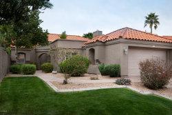 Photo of 9175 N 107th Street, Scottsdale, AZ 85258 (MLS # 5908043)