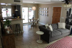 Photo of 8633 S 51st Street, Unit 1, Phoenix, AZ 85044 (MLS # 5908049)