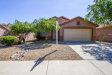 Photo of 1261 S 158th Avenue, Goodyear, AZ 85338 (MLS # 5908054)