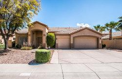 Photo of 167 N Acacia Drive, Gilbert, AZ 85233 (MLS # 5908074)
