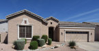 Photo of 4830 E Wagoner Road, Scottsdale, AZ 85254 (MLS # 5908092)