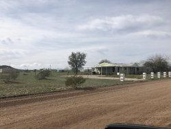 Photo of 47913 W Belleview Street, Tonopah, AZ 85354 (MLS # 5908126)