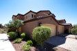 Photo of 250 W Queen Creek Road, Unit 245, Chandler, AZ 85248 (MLS # 5908245)