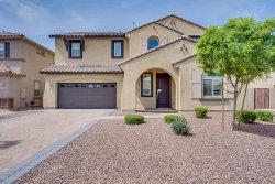 Photo of 4918 S Wade Drive, Gilbert, AZ 85298 (MLS # 5908254)