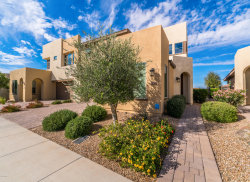 Photo of 36208 N Desert Tea Drive, San Tan Valley, AZ 85140 (MLS # 5908290)
