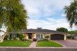 Photo of 3815 N 54 Way, Phoenix, AZ 85018 (MLS # 5908346)