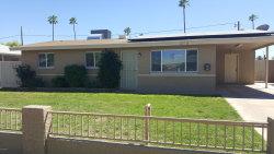 Photo of 413 E Oakland Street, Chandler, AZ 85225 (MLS # 5908474)