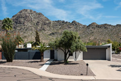 Photo of 7321 N 21st Place, Phoenix, AZ 85020 (MLS # 5908478)