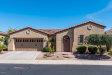 Photo of 27663 N 125th Drive, Peoria, AZ 85383 (MLS # 5908490)