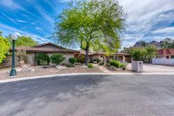 Photo of 5919 N 45th Street, Phoenix, AZ 85018 (MLS # 5908551)