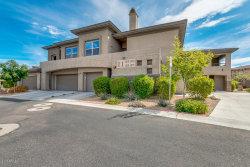 Photo of 33575 N Dove Lakes Drive, Unit 2028, Cave Creek, AZ 85331 (MLS # 5908610)