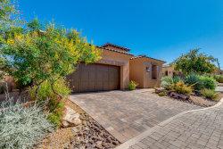 Photo of 6231 E Mark Way, Unit 34, Cave Creek, AZ 85331 (MLS # 5908630)