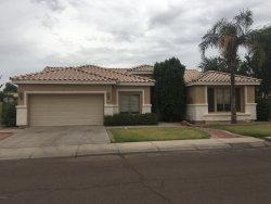 Photo of 1810 W Falcon Drive, Chandler, AZ 85286 (MLS # 5908647)