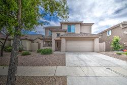 Photo of 3985 E Blue Sage Court, Gilbert, AZ 85297 (MLS # 5908687)
