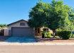 Photo of 8210 W Tonopah Drive, Peoria, AZ 85382 (MLS # 5908762)