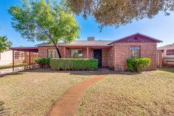 Photo of 2107 W Flower Street, Phoenix, AZ 85015 (MLS # 5908766)