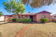 Photo of 2107 W Flower Street, Phoenix, AZ 85015 (MLS # 5908766)