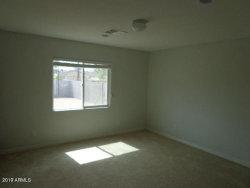 Photo of 1545 E Oak Street, Phoenix, AZ 85006 (MLS # 5908791)