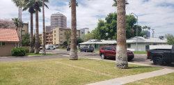 Photo of 511 E Roanoke Avenue, Unit C, Phoenix, AZ 85004 (MLS # 5908861)