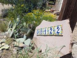 Photo of 38422 N Hazelwood Circle, Cave Creek, AZ 85331 (MLS # 5908889)