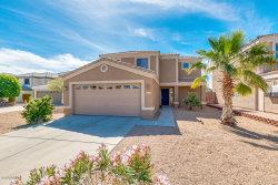 Photo of 15114 N A Court, El Mirage, AZ 85335 (MLS # 5908991)