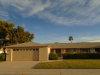 Photo of 10834 W Mission Lane, Sun City, AZ 85351 (MLS # 5909020)
