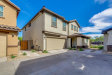 Photo of 16329 W Latham Street, Goodyear, AZ 85338 (MLS # 5909039)