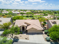 Photo of 4653 E Palo Brea Lane, Cave Creek, AZ 85331 (MLS # 5909066)