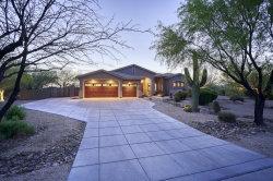 Photo of 35126 N 36th Place, Cave Creek, AZ 85331 (MLS # 5909082)