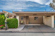 Photo of 6505 N 24th Drive, Phoenix, AZ 85015 (MLS # 5909123)