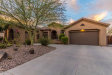 Photo of 1318 W Medinah Court, Anthem, AZ 85086 (MLS # 5909178)