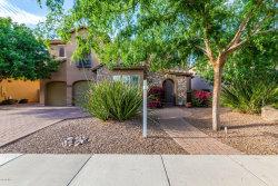 Photo of 1148 W Spur Avenue, Gilbert, AZ 85233 (MLS # 5909187)