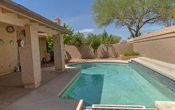Photo of 3606 E Long Lake Road, Phoenix, AZ 85048 (MLS # 5909316)