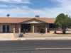 Photo of 11022 W Sun City Boulevard, Sun City, AZ 85351 (MLS # 5909365)