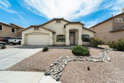 Photo of 4807 W Desert Lane, Laveen, AZ 85339 (MLS # 5909378)