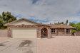 Photo of 522 N Home Place, Chandler, AZ 85224 (MLS # 5909381)