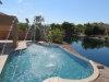 Photo of 653 E Indian Wells Place, Chandler, AZ 85249 (MLS # 5909426)