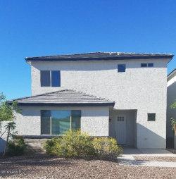 Photo of 16509 S 10th Street, Phoenix, AZ 85048 (MLS # 5909486)