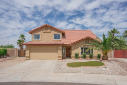 Photo of 3620 N Copenhagen Drive, Avondale, AZ 85392 (MLS # 5909499)