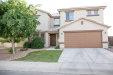 Photo of 18370 N Crestview Lane, Maricopa, AZ 85138 (MLS # 5909556)
