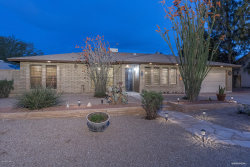 Photo of 4221 E Western Star Boulevard, Phoenix, AZ 85044 (MLS # 5909590)
